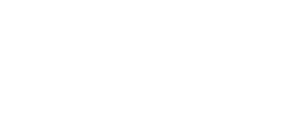 Town of Chase City logo